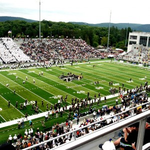 Army Game