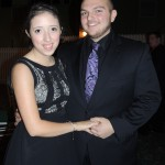 Fall Formal, Photo 8
