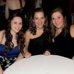 Fall Formal, Photo 9
