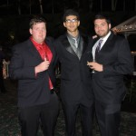 Fall Formal, Photo 10