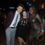 Fall Formal, Photo 14