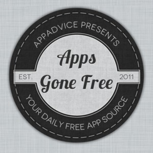 Apps Gone Free