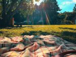 How to Make the Most of the Last Days of Warm Weather