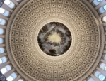 Pushing it to the limit: The government and the debt ceiling