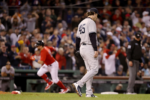 Yankees Fall to Red Sox as Disappointing Season Comes to an End